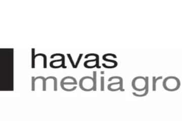 أبلغ مكتب هافاس في مومباي عن نمو بنسبة 150٪ في 2020-2021 ، ويضيف أعمالًا جديدة تزيد قيمتها عن 500 كرور روبية