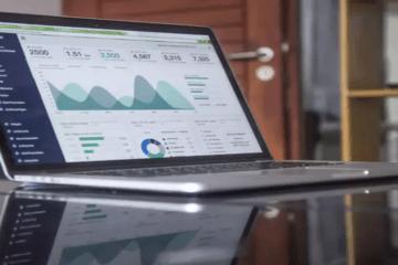 تطلق One Impression منصة جديدة لمساعدة العلامات التجارية على حل متطلبات التسويق المؤثر الشامل