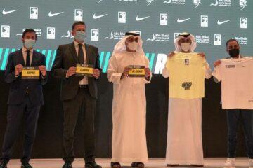 كشف تفاصيل «ماراثون أدنوك أبوظبي  2021»  Marathon (ماراثون)
