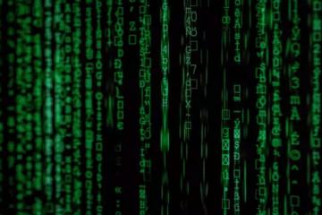 تطلق Zeotap «تنسيق الموافقة» للمساعدة في تبسيط امتثال البيانات للمسوقين