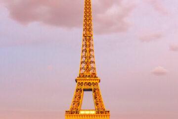5 أسباب للاستثمار في باريس الكبرى