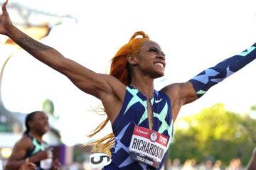 تأجيل ماراثون طوكيو وإلغاء نسخة 2022 بسبب «كورونا» Marathon (ماراثون)